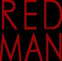 目黒区祐天寺の男整髪 REDMAN(レッドマン)