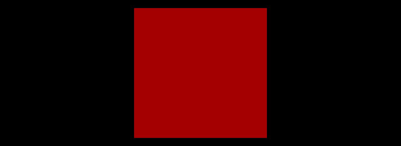 toppr-redman_r3